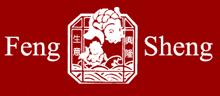 logo Feng Sheng
