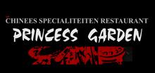 logo PRG2
