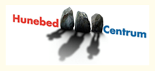 logo hunebed2
