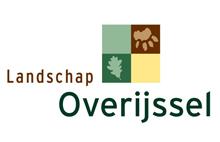 logo overijssel