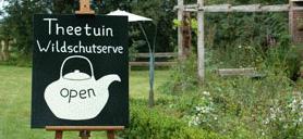 theetuin-wildschutserve