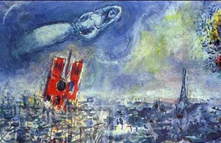 marc-chagall-le-bouquet-de-paris