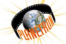 Planetronlogokopie