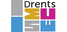 drents-museum-logo-265