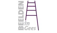 logo gees