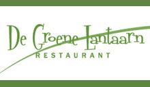 logo groene lantaarn2